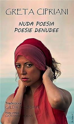 Nuda Poesia Poésie Dénudée