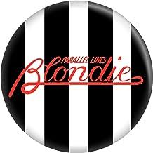 Blondie - Parallel Lines - 1.5