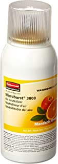 tc microburst 3000 refills