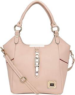 SHINING BIRD Women Handbags For Ladies