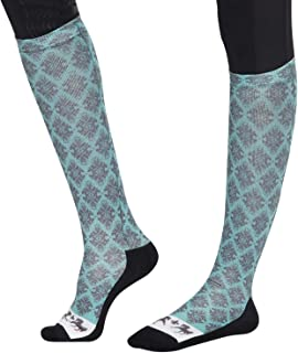 Equine Couture Tara Technical Socks