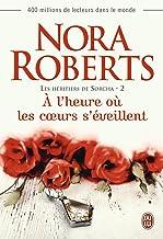 Les héritiers de Sorcha (Tome 2) - À l'heure où les cœurs s'éveillent (French Edition)