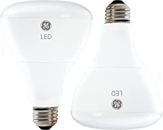Best ge led outdoor flood light bulbs Reviews