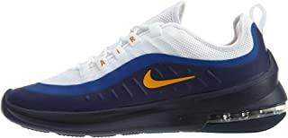 Best All Blue Air Max 90s of 2020 Top Rated & Reviewed