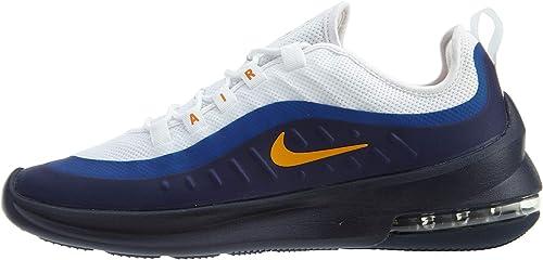Nike Air MAX Axis Aa2146-106 - Hauszapatos para Hombre