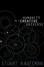 Best humanity in a creative universe Reviews