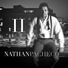 Best nathan pacheco albums Reviews