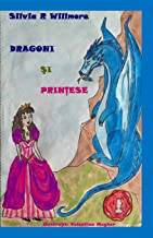 Dragoni si Printese