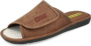 Nordikas Shoeshop Hombre