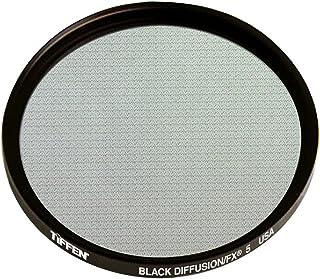 Tiffen 77mm Black Pro Mist 5 Filter