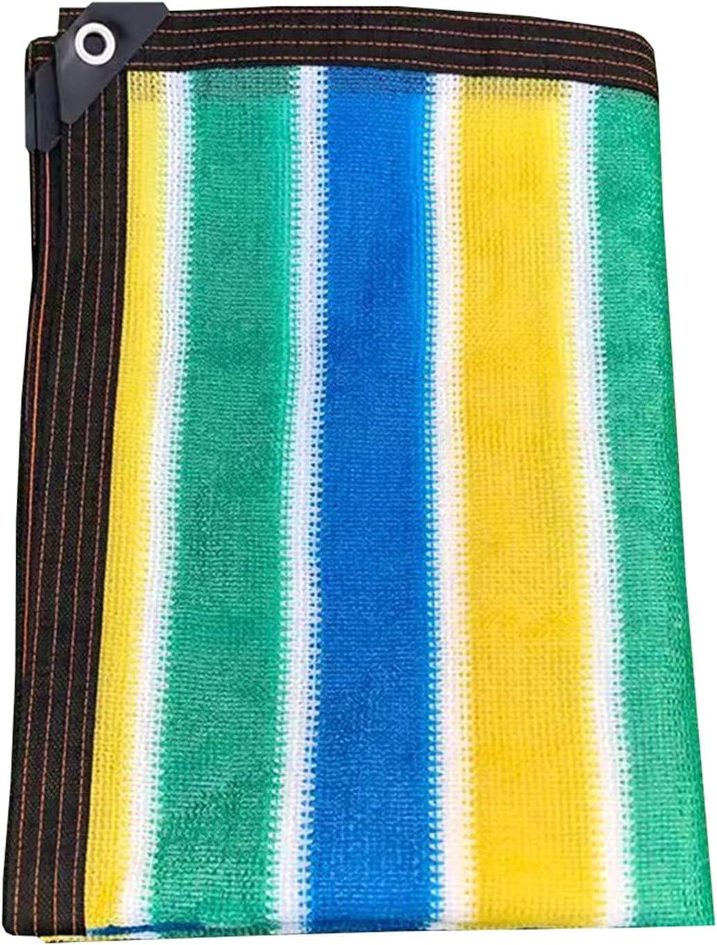 WZHIJUN Ranking TOP14 90% Sunblock Shade Cloth Daily bargain sale Garden Pla Terrace Outdoor Lawn