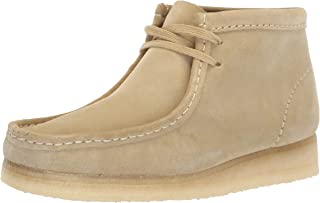 Best ladies clarks originals boots Reviews