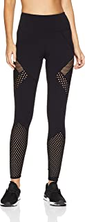 Lorna Jane Women's Alexa Core F/L Tight