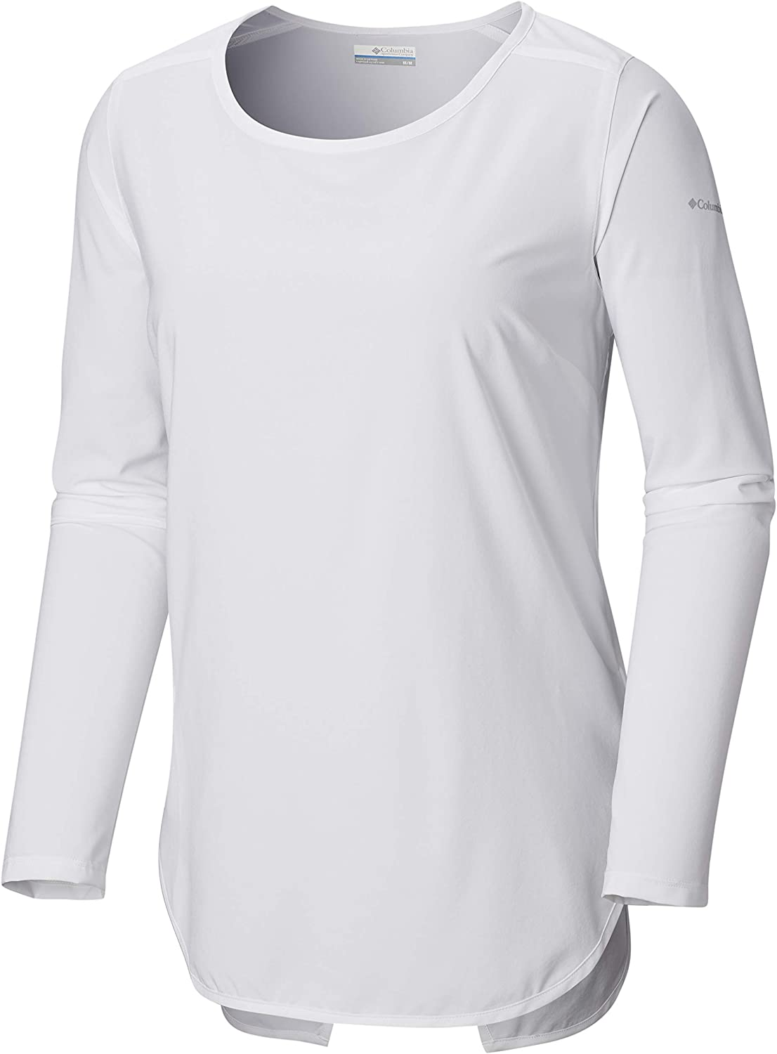 Beauty products Columbia Women's Place To Shirt Sun latest