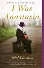 I Was Anastasia: A Novel