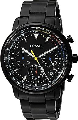 Fossil - Goodwin Chrono - FS5413