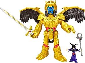 Best power rangers goldar and rita Reviews