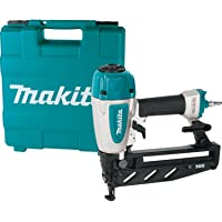 Makita AF601 16ga 2-1/2-Inch Powerful Lock-Out Finish Nailer Deals