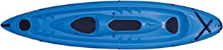 bic tobago 2 man kayak
