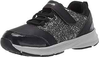 حذاء رياضي HOSHIKO للفتيات من Geox
