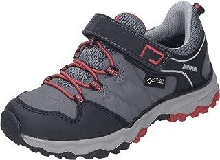 Suchergebnis auf für: Meindl Mädchen Schuhe