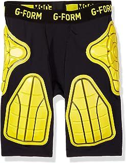 G-Form Pro-T Team Compression Shorts