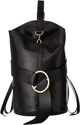 Liebeskind - Medium B Bag