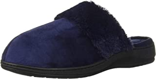 Best slippers womens sale Reviews