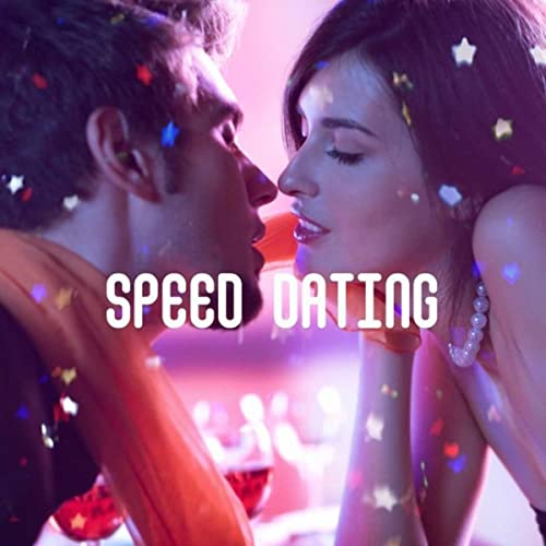 Havana club speed dating