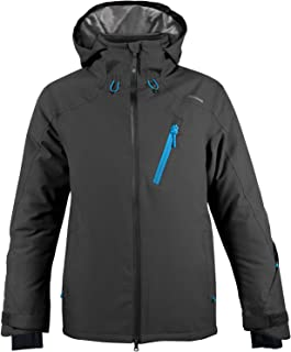 WildHorn Outfitters Wildhorn Dover Premium Mens Ski Jacket