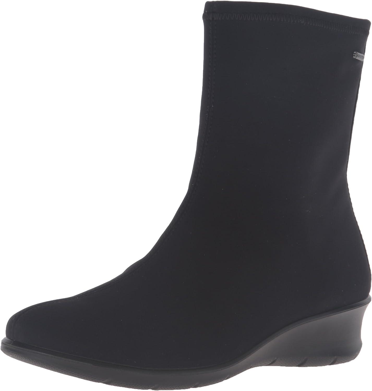 ECCO Limited time cheap sale Women's Felicia Ultra-Cheap Deals Boot Gore-Tex