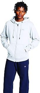 Champion Men's Powerblend Sweatshirt (pack of 1)