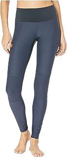 Fjallraven Women's Abisko Trail Tights W Sport Trousers