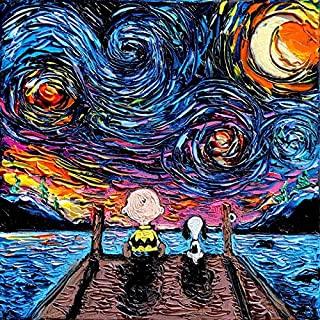 Best cartoon characters painting Reviews