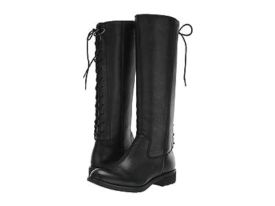 Sofft Sharnell II Waterproof Women