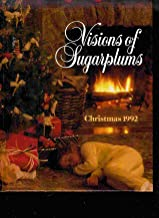 Visions of Sugar Plums Christmas 1992