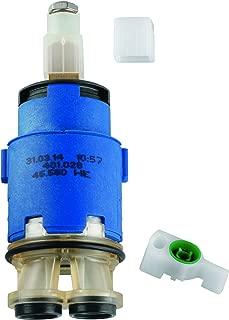 Grohe - Cartridge Ceramic - 46580000