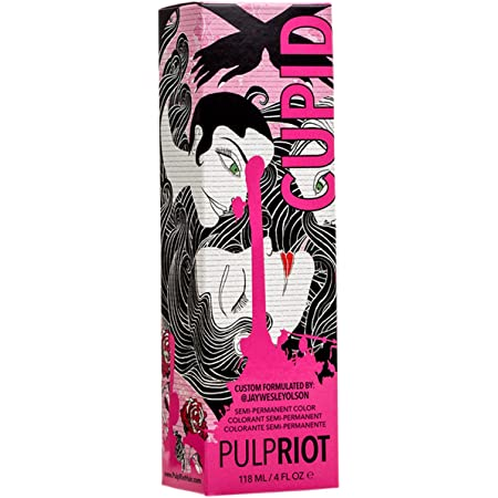 PulpRiot Blush: Amazon.es: Belleza