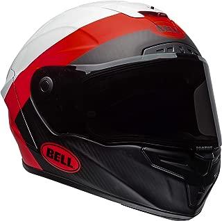 Best bell star ii helmet Reviews