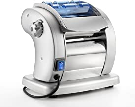 GSD 20 650 Machine à pâtes électrique, Multicolore