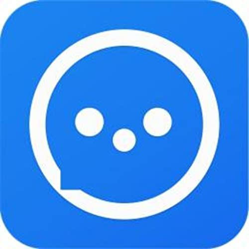 ViVant - Buisness Messenger Hd, Connect with your team members internationaly