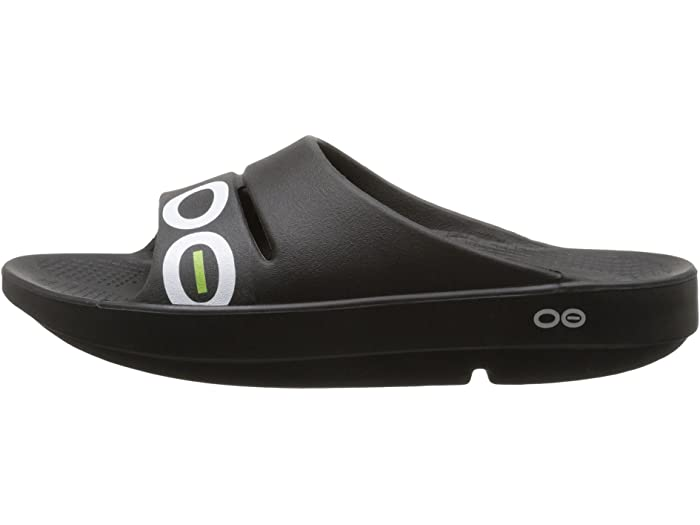 Unisex Flex Like Ouu Lil Pump Cool Hi-top Canvas Shoes Fashion Sneaker Lace Ups For Men And Women Black