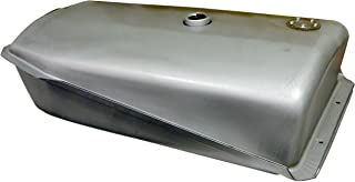 Massey Ferguson FUEL TANK, GAS, Z134 S.42744 TO35, 135, 202, 204, 2135, MF 35 189209M91, 189209M93, 189209V91
