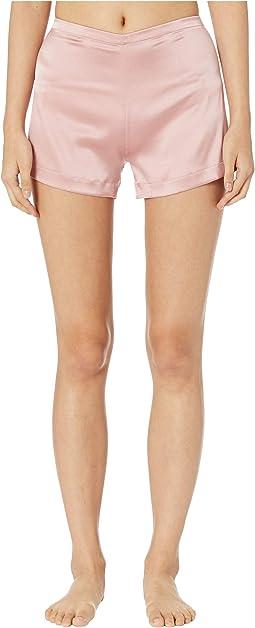 Silk Reward Shorts