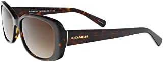 Women's HC8168 Sunglasses