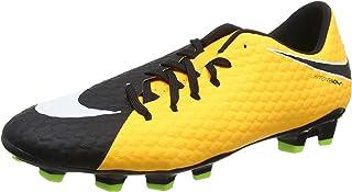 Nike Hypervenom Phelon 3 Firm-Ground Soccer Cleat