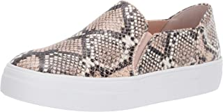 Kate Spade New York Womens S2380001 Ginger Slip- on Sneaker