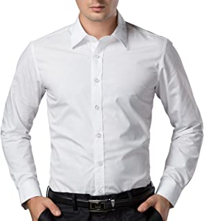 Best semi formal shirts for girls Reviews
