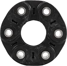 ACDelco 19299915 Drive Shaft Coupler