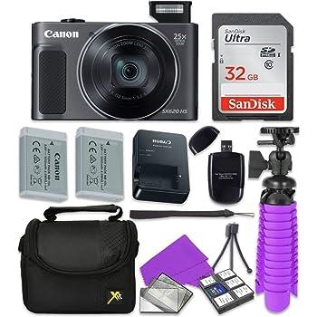 SDHC 2 Pack Memory Cards Canon Powershot A550 Digital Camera Memory Card 2 x 8GB Secure Digital High Capacity